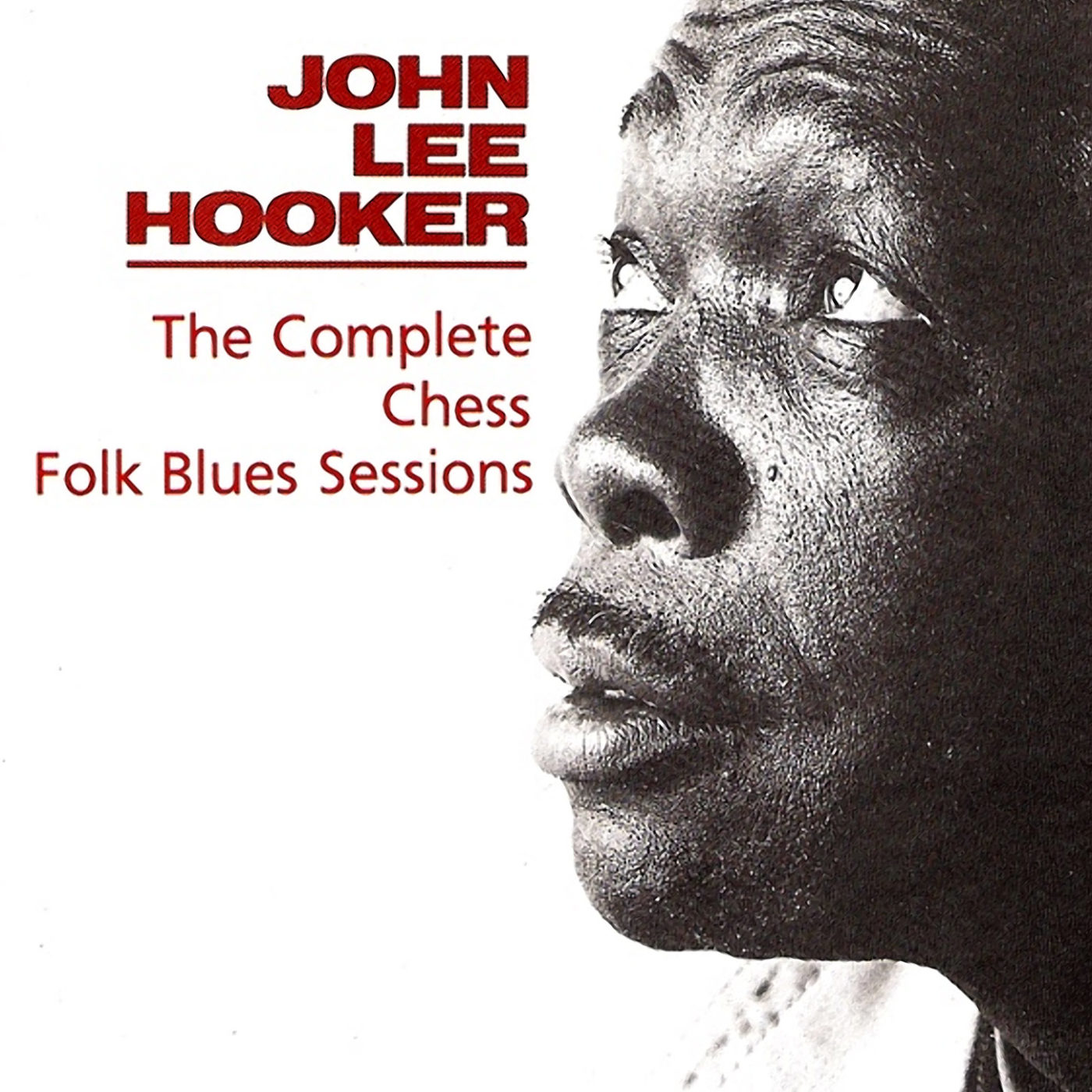 The-Complete-Chess-Folk-Blues-Sessions